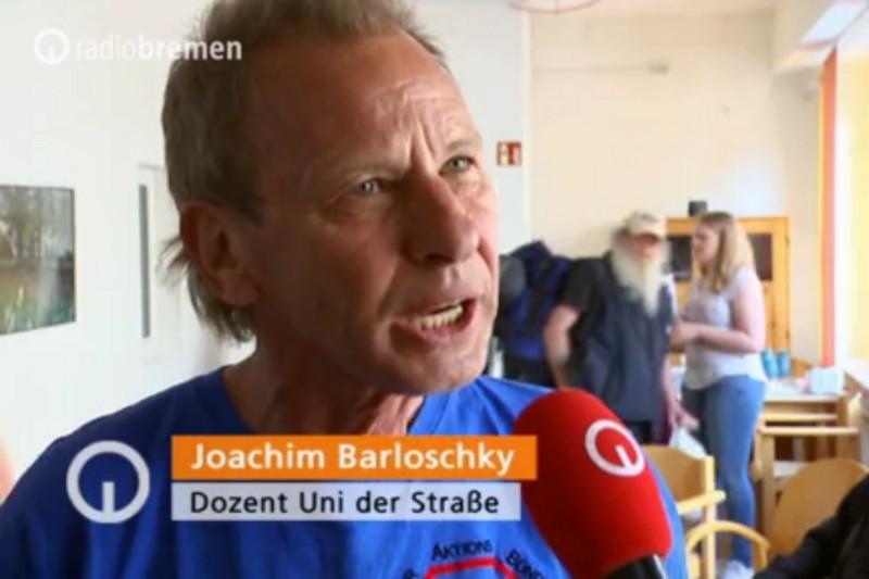 UdS_Barloschky